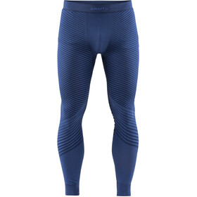 Craft Active Intensity intimo Uomo blu